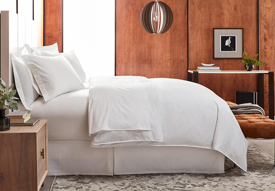 Sofitel Bed