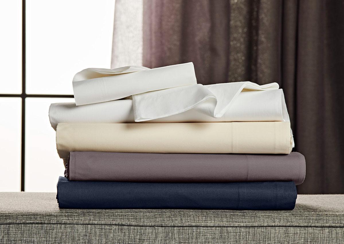 Percale Linen Sets