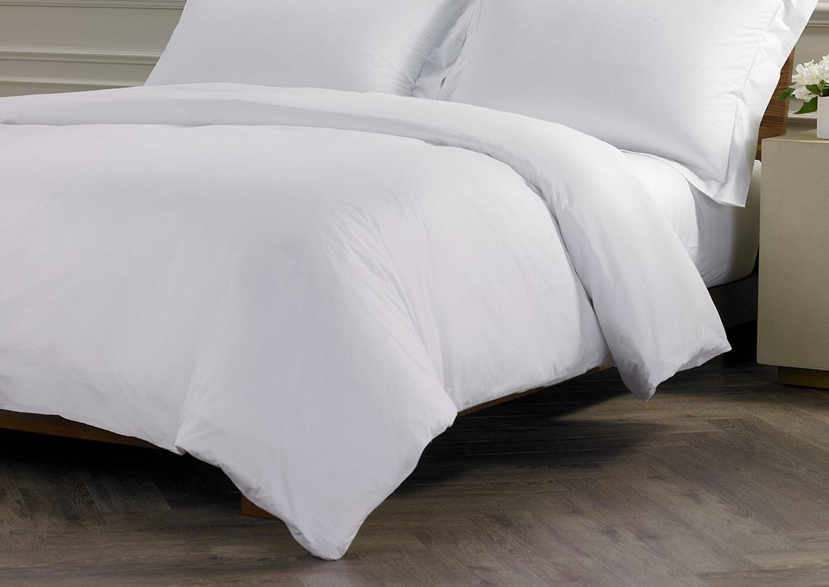 Collection deluxe acheter linge de lit de luxe h tel sofitel for Linge de lit pour hotel de luxe