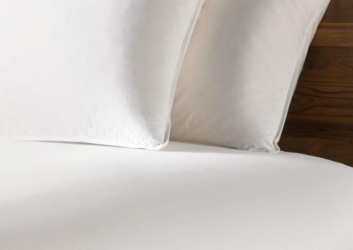 Feather Down Pillow Sofitel