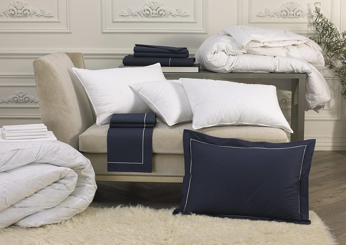 Sapphire Deluxe Bedding Set