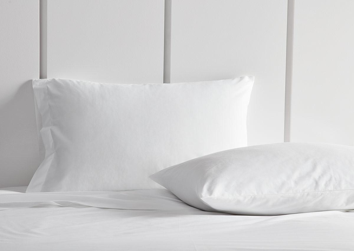 Signature Pillowcases