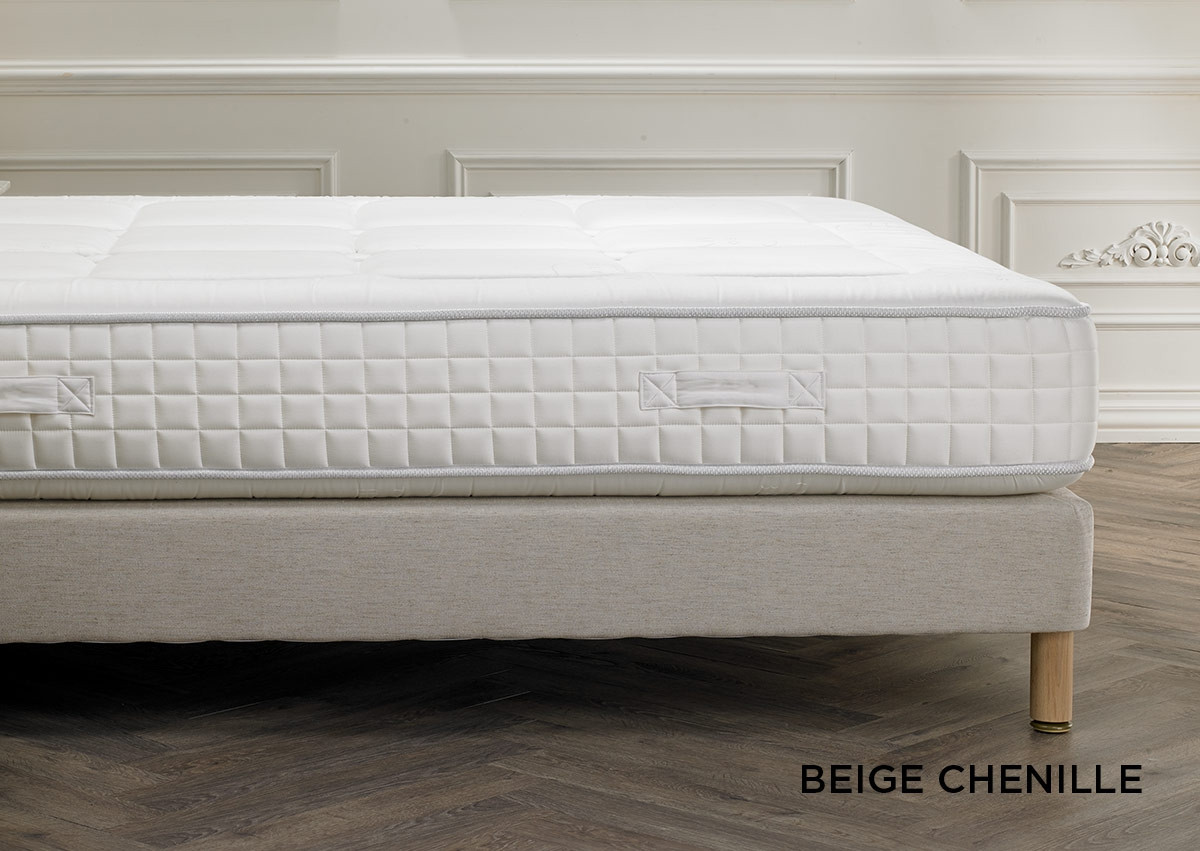 Sofitel MyBed Bed Bases