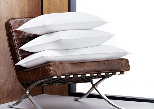 oreillers acheter oreiller moelleux sofitel boutique h tel luxe. Black Bedroom Furniture Sets. Home Design Ideas