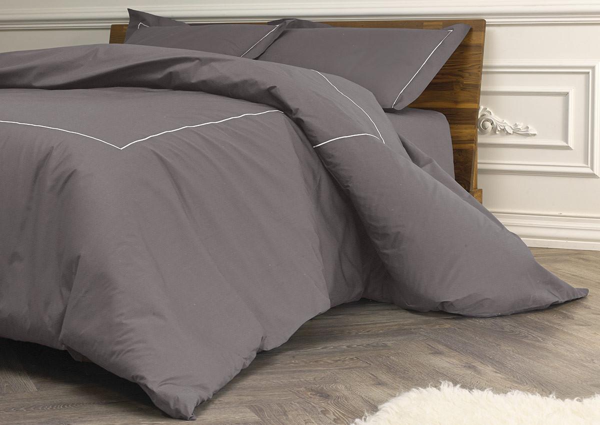 couette l g re en duvet de canard couette naturelle t sofitel. Black Bedroom Furniture Sets. Home Design Ideas