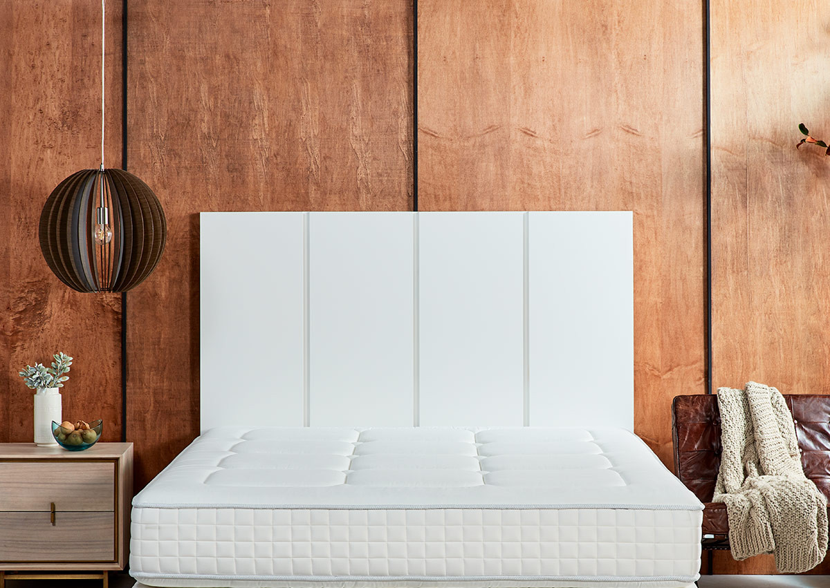 Lit Sofitel Mybed Classic Achat Matelas Et Sommier Hotel Luxe