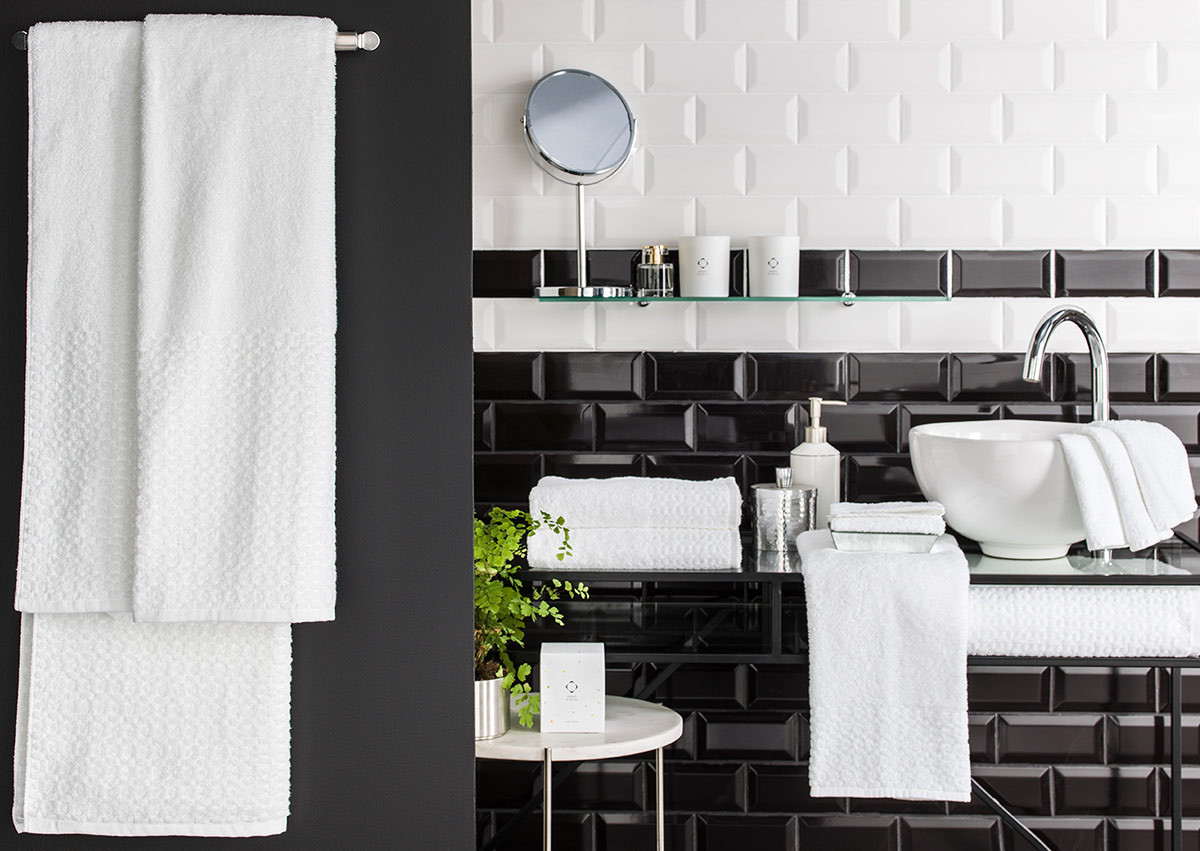 handtuch set sofitel hotel baumwolle frottee handt cher. Black Bedroom Furniture Sets. Home Design Ideas