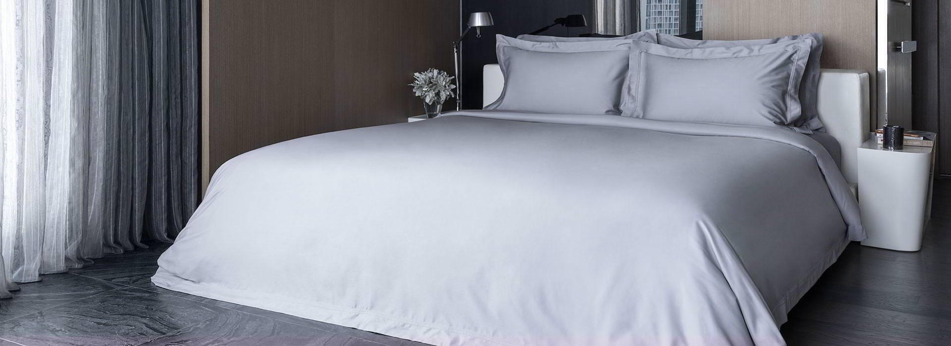 matelas hotel luxe beautiful matelas htel mousse auberge x cm with matelas hotel luxe top with. Black Bedroom Furniture Sets. Home Design Ideas