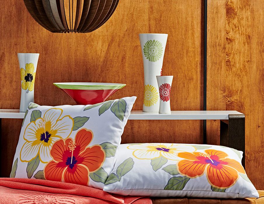 Sofitel boutique achat lit d 39 h tel de luxe oreiller literie linge de lit et bien plus encore for Linge de lit pour hotel de luxe